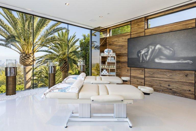 interior-rumah-termahal-dunia-mebelux-the-8th-wonder-metro.co.uk-3