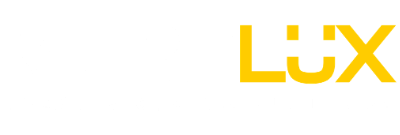 Mebelux Furniture