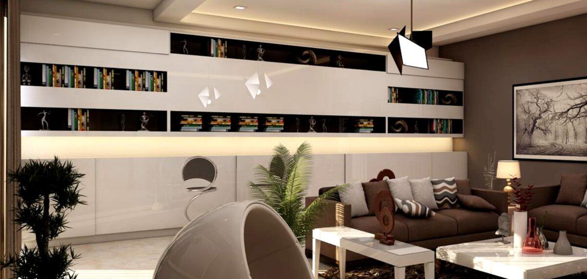 6 Keuntungan Mengejutkan Dengan Menggunakan Jasa Desain Interior Jasa Desain Interior Rumah Minimalis Murah Profesional Mebelux